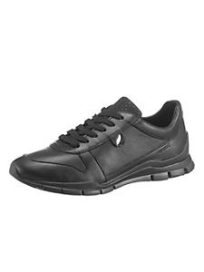 Geox - Geox Sneaker