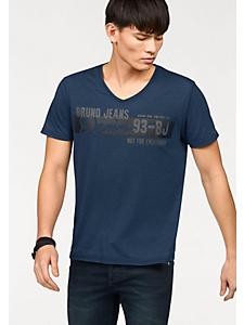 Bruno Banani - Bruno Banani T-Shirt