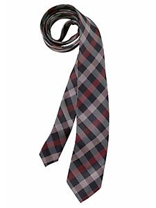 Class International - Class International Krawatte