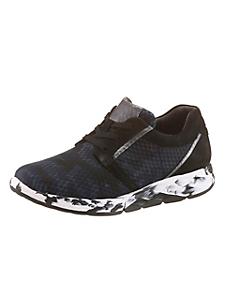GABOR ROLLINGSOFT - Gabor Rollingsoft Sneaker