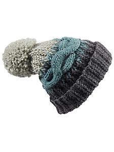 Loevenich - Mütze mit Alpakawolle