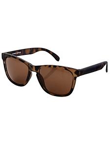 Heine - Sonnenbrille