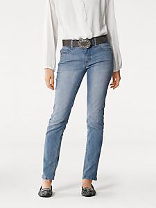 Linea Tesini - Jeans