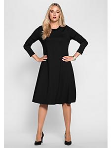 Sheego Style - sheego Style Kleid