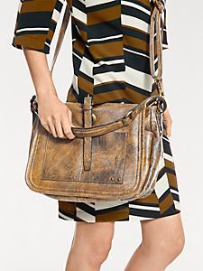 Heine - Tasche mit Überschlag