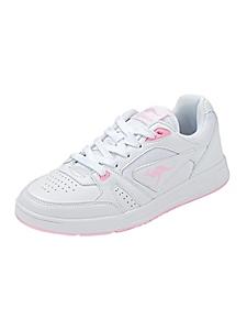 KangaROOS - Sneaker