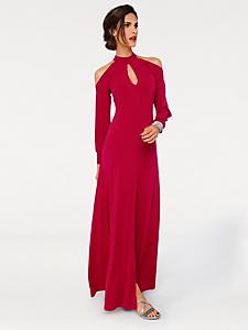 Ashley Brooke - Abendkleid