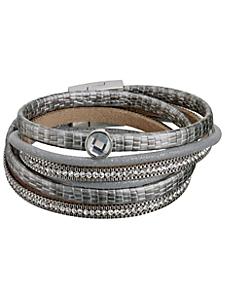 Heine - Armband zum Wickeln