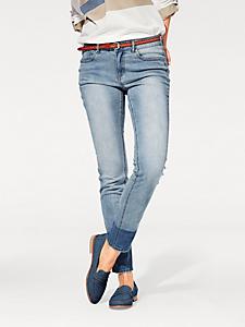 B.C. Best Connections - Jeans