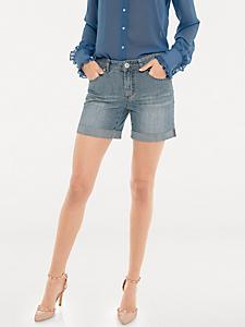 B.C. Best Connections - Jeans-Shorts