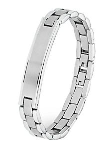 S.OLIVER RED LABEL - Armband, S.OLIVER, »9066438«