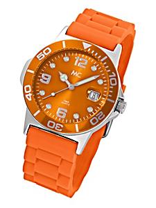 Mc - Armbanduhr