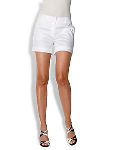 Rick Cardona - Shorts