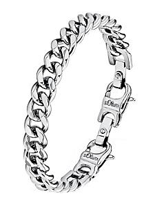 S.OLIVER RED LABEL - Armband, s.Oliver, »9074112«